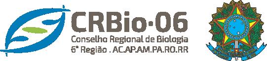CRBio-06
